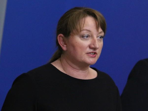 Бизнесът и синдикатите принципно подкрепиха предложените от социалното министерство промени