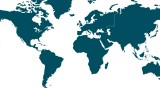 МВнР с интерактивна карта къде и как можем да пътуваме по света