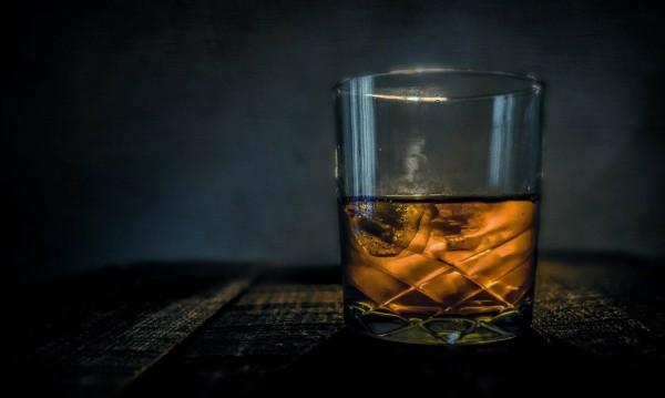 Крадат уиски в Южна Африка заради въведения сух режим