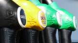 Преустановявават доставките на горива у нас от септември?
