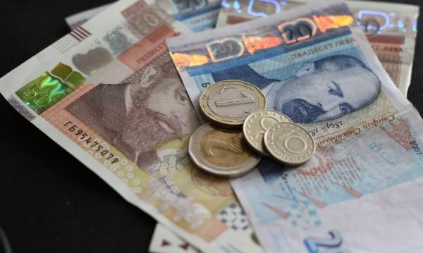 Над 80 000 кредита за 6 млрд. лв. са разсрочени