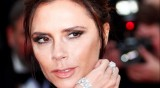 Виктория Бекъм: Защо да се ограничаваме с един годежен пръстен?