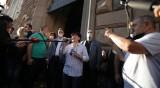 БСП отвърна удара, атакува Караянчева
