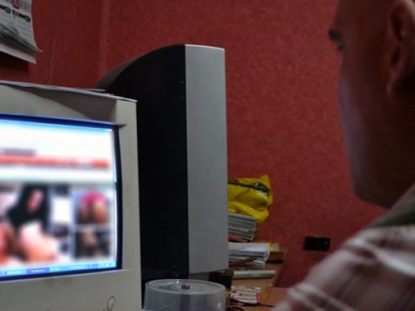 Има обмен на информация между България с останалите страни от