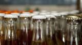 Производители на безалкохолни напитки: Пред съкращения сме