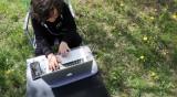 На дъното сме в ЕС по цифрова грамотност на младежите