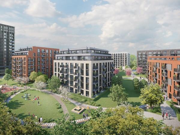 """ДНСК спира строителството на жилищни сгради от комплекса """"Нове Хоумс"""""""