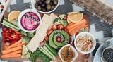 Храни с много протеин и малко въглехидрати