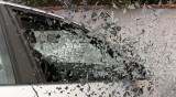Черима души са пострадали при катастрофа близо до Разград
