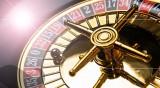 Пет начина да подобрите играта си на онлайн казино рулетка
