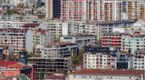 Купувачите на жилища се увеличават въпреки коронакризата