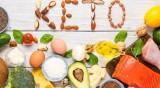 Спанак, рукола... Кои продукти ви трябват при кето диета?