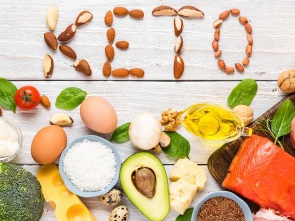 Кето диетата набра огромна популярност преди няколко години и продължава
