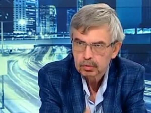 България официално бе приета в чакалнята на Еврозоната. Страната ни