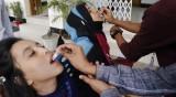 Над 70 богати държави търсят ваксина против коронавирус