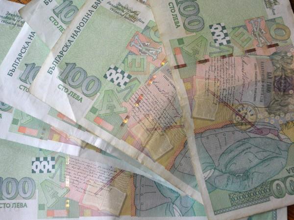 КНСБ настоява минималната работна заплата да достигне 800 лева, а