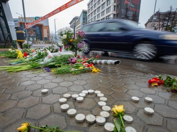 Софийският апелативен съд потвърди определението на СГС, с което обвиненият