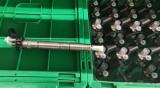 Митничари хванаха 3840 инжектори за коли на Капитан Андреево