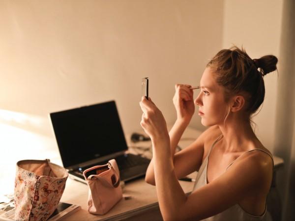 Някои навици, които много хора имат, могат да влияят пагубно