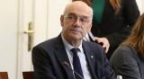 Председателят на КЕВР запазва поста си