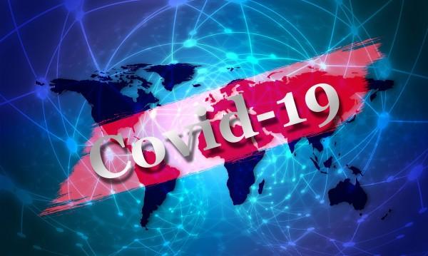 СЗО отчете рекорден ръст на новозаразените с COVID-19
