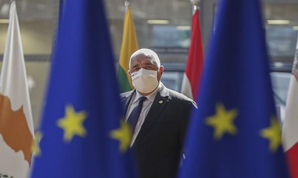 Ден втори в Брюксел – лидерите на Европа все още не могат да постигнат компромис