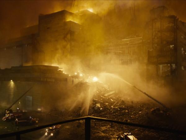 """Минисериалът """"Чернобил"""" получи седем отличия на Британската академия за кино"""