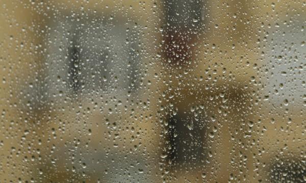 Хладна и дъждовна неделя в Западна България, жълт код в 11 области