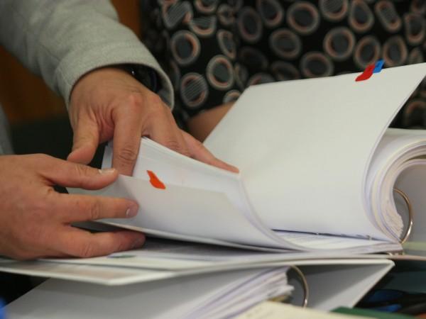 Софийската градска прокуратура иска заличаване на регистрацията на политическа партия