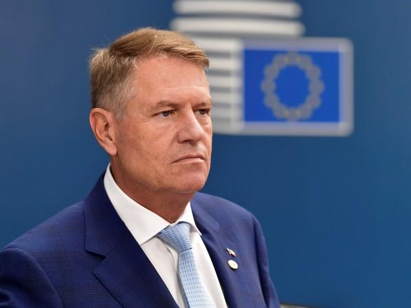 Румъния ще получи внушителната сума от 79,9 милиарда евро за