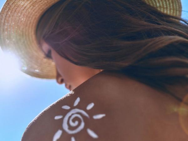 Слънчевото изгаряне е често срещан проблем през лятото. Въпреки че