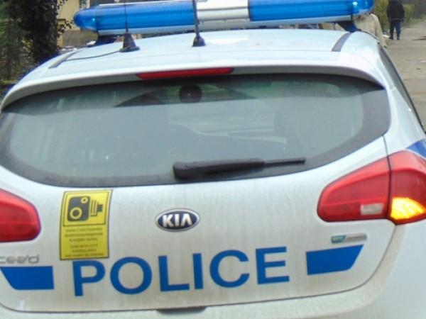 Окръжната прокуратура във Варна ръководи досъдебно производство за убийство, съобщиха