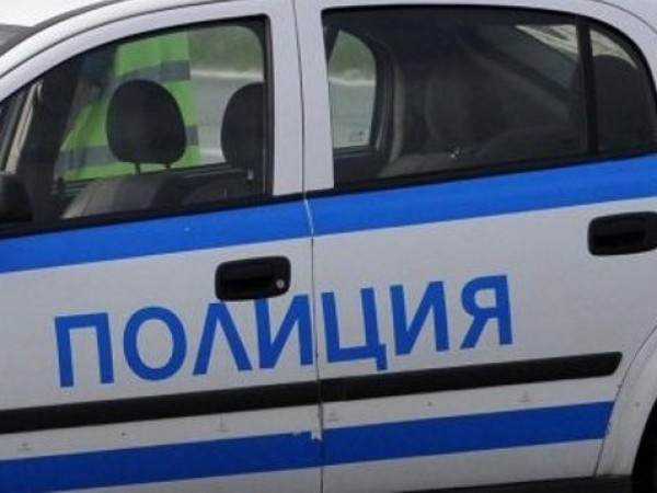 Смъртен случай на 45-годишен мъж разследва сливенската полиция под надзора