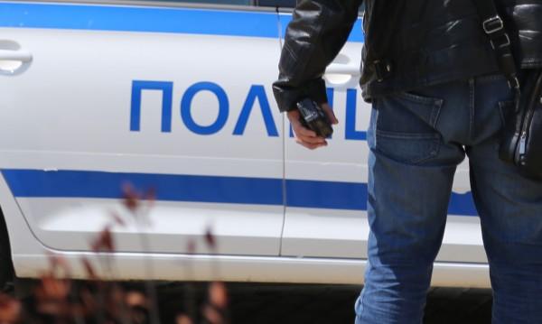 Арестуваха трима в Шумен заради опит за имотна измама