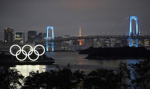 Основен фактор за провеждането на Игрите в Токио е ваксина срещу COVID-19