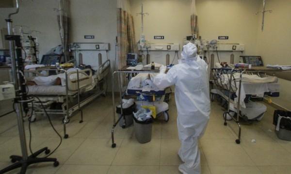 СЗО: Тревожни тенденции на коронавирусната зараза на Балканите