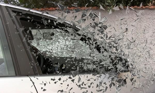 Тежка катастрофа с жертва на пътя между Велико Търново и Габрово
