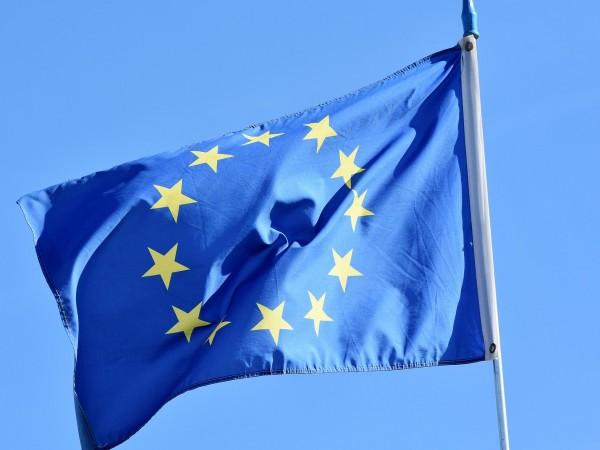 Европейският парламент ще обсъди днес на извънредно заседание в Брюксел