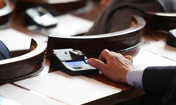 НАП поема пълния контрол над хазарта, казина ще има и извън курортите