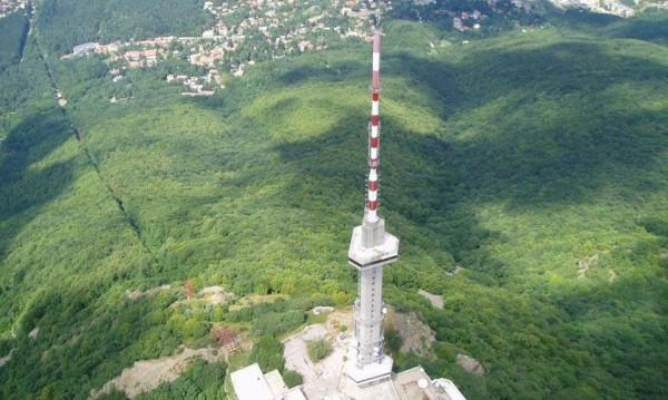 Столичната община дава 50 хил. за експертиза за Княжеския лифт