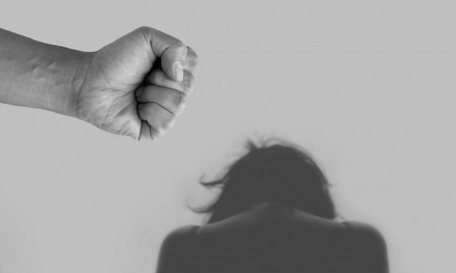 Четири години и 8 месеца затвор за мъж, изнасилил непълнолетна