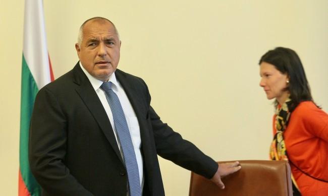 От ВМА уточниха: Предстоят нови тестове на Борисов и Желева