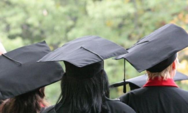 САЩ може да не пускат новоприетите студенти с онлайн обучение