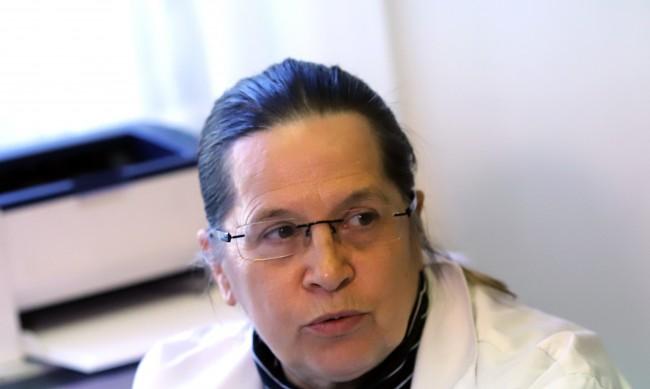 Лекар: Ръстът на заразените заради неспазване на елементарни правила