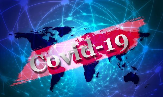 189 нови случаи на коронавирус у нас, един човек е починал