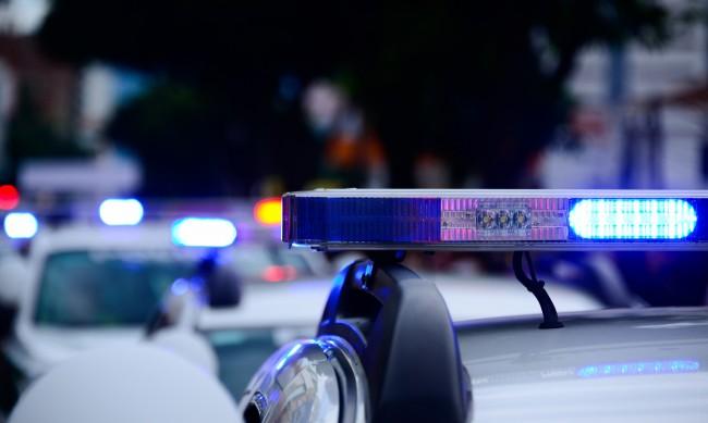 Шофьор прегази 34-годишна на пътя Созопол-Приморско