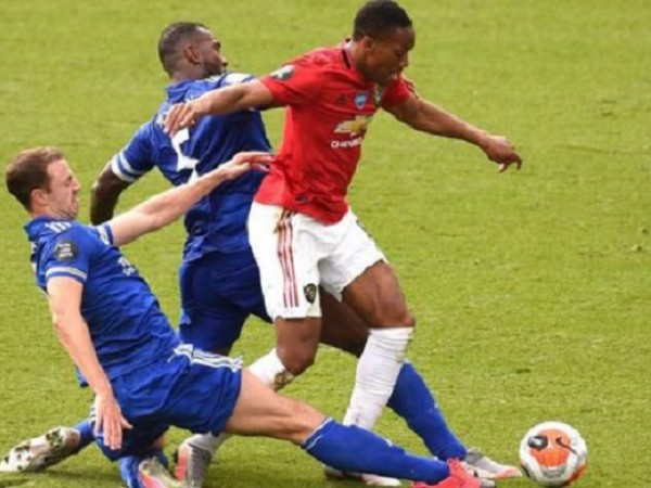 Манчестър Юнайтед постигна целта си и ще играе във Висшата