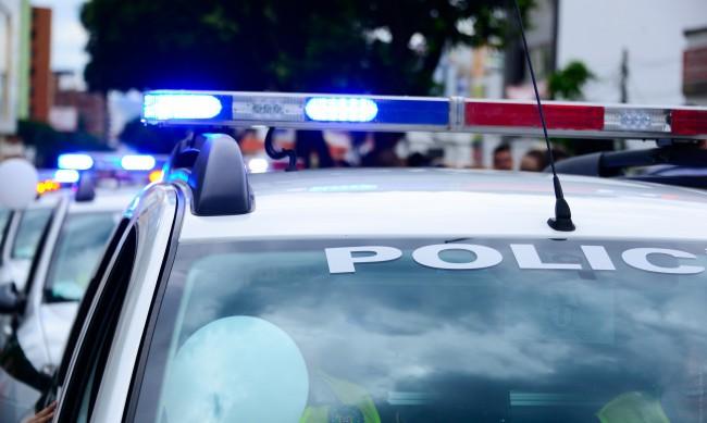 Мъж е бил прегазен с кола и бит с метални тръби в Ямбол