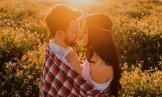 15 признака на силната любовна връзка