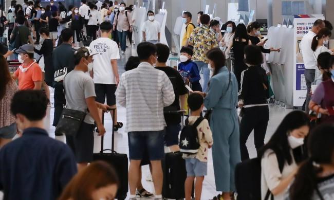 Отмениха полети в Североизточен Китай заради коронавируса